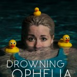 drowning ophelia gaslight theatre company lackawanna college