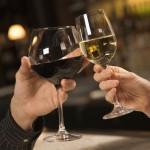everhart museum scranton wine glass
