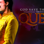 god save the queen tribute kirby center wilkes-barre