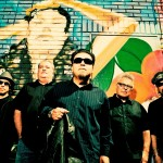 los lobos kirby center wilkes-barre
