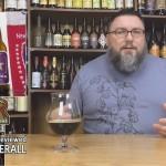 massive beer reviews best beers of 2015