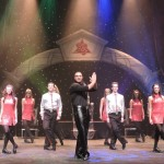 rhythm in the night irish dance spectacular kirby center wilkes-barre