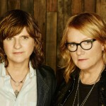 Indigo-Girls-Kirby-Center-Wilkes-Barre