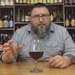 Massive Beer Reviews Frosty's Nightmare Conshohocken Brewing Company