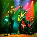 Satisfaction Rolling Stone Show Scranton Cultural Center