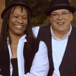 Soul Shakers Winter Blues Guitarmageddon Scranton Cultural Center