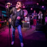 Southside Johnny and the Asbury Jukes Scranton Cultural Center