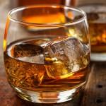 bourbon coopers seafood scranton