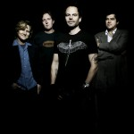 gin blossoms mount airy casino mt pocono