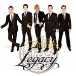Celtic-Thunder-Legacy-Kirby-Center-Wilkes-Barre