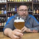 Massive Beer Reviews Citrus IPA Funk Brewing Company
