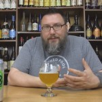 Massive Beer Reviews Good Good Double IPA Søle Artisan Ales