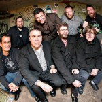 The Pietasters Kirby Center Wilkes-Barre