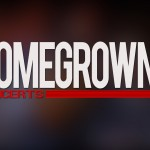 WVIA Homegrown Music Concerts