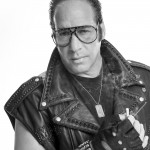 andrew dice clay sands bethlehem