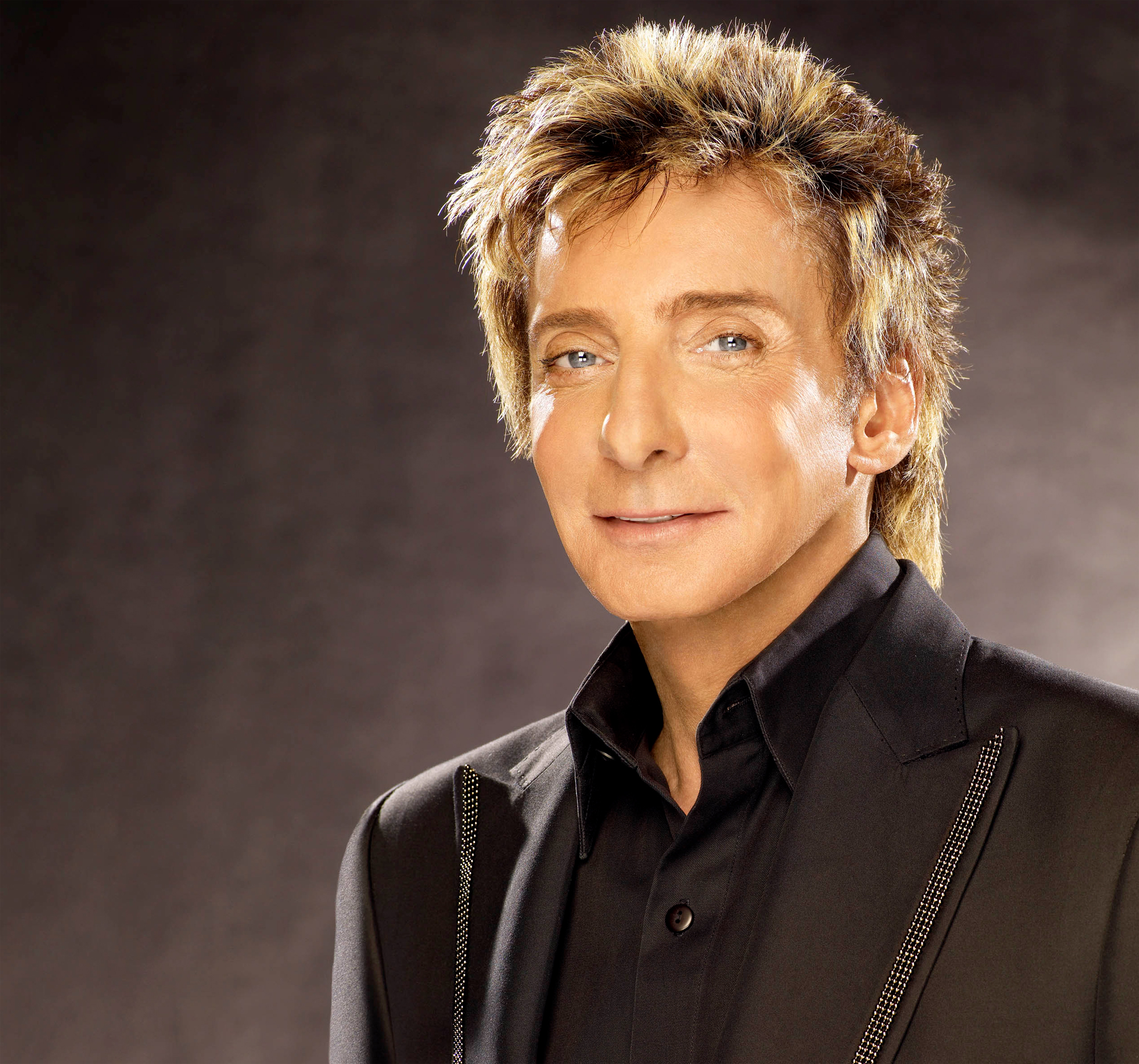 Barry manilow barrynet feedback articles and reviews barry manilow bookmarktalkfo Image collections