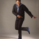 chubby checker twist penns peak jim thorpe