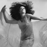 diana ross sands bethlehem