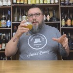 massive beer reviews Green by Tree House Brewing Company