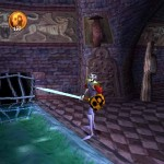 medievil playstation