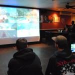 nepa gaming challenge live mario kart 8