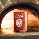 where to eat pizza book nepa northeastern pennsylvania