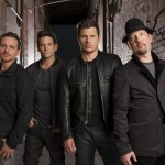 98 Degrees Sands Bethlehem