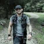 Brantley Gilbert Froggy Fest Pavilion at Montage Mountain Scranton