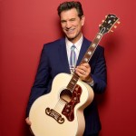 Chris Isaak Sands Bethlehem