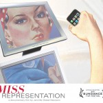 Miss Representation Scranton film screening