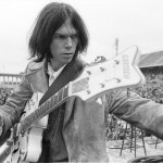 Neil-Young-Henry Diltz