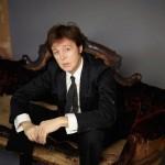 Paul McCartney Hershey Hersheypark Stadium One on One tour