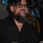 bret alexander steamtown music awards scranton