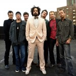 counting crows sands bethlehem