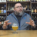 massive beer reviews Make It Rain Other Half Barrier Brewing Company