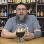 massive beer reviews Morning Bell Kane Brewing Company