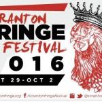 scranton fringe 2016