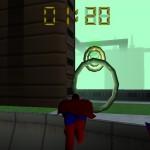 superman nintendo 64