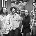Cabinet Scranton Wilkes-Barre bluegrass band