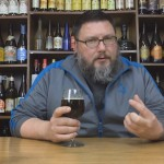 Massive Beer Reviews Duclaw Brewing Obol Oatwine