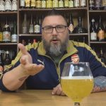 Massive Beer Reviews Kushy Clouds Oatmeal Pale Ale Sole Artisan Ales