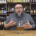 Massive Beer Reviews Ovila Abbey Saison Sierra Nevada Brewing Company