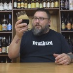 Massive Beer Reviews Vanilla Porter Rohrbach Brewing Company