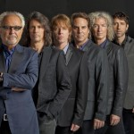 foreigner hits unplugged kirby center wilkes-barre