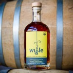 wigle whiskey pittsburgh scranton