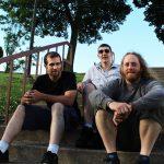 Family Animals Scranton progressive alternative rock