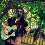 George Wesley Wilkes-Barre reggae