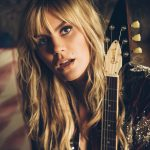 Grace Potter Kirby Center Wilkes-Barre