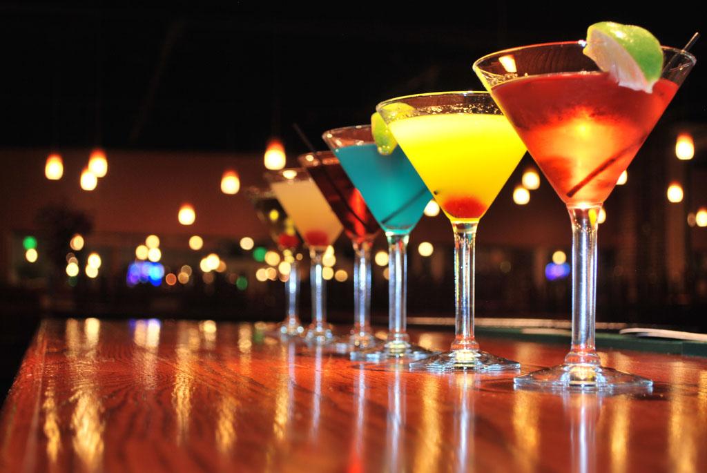 Маленький столик за углом - Том VII - Страница 54 Greater-Scranton-Jaycees-cards-cocktails-martini-Thirst-Ts-Olyphant
