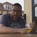 Massive Beer Reviews Oudilis OEC Brewing Sabatini's Exeter